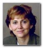 prof. Ing. Daniela Perduková, PhD.