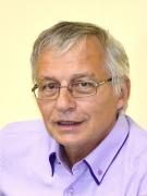doc. Ing. Viliam Fedák, PhD.