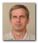 doc. Ing. František Ďurovský, PhD.