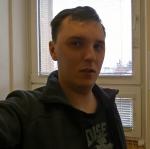 Ing. Martin Lešo