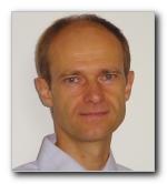 Ing. Peter Bober, PhD.
