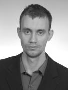 Ing. Róbert Žatkovič