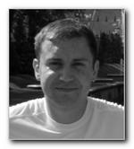 Ing. Ján Bačík, PhD.