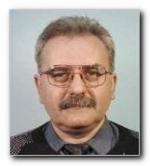 doc. Ing. Ján Kaňuch, PhD.