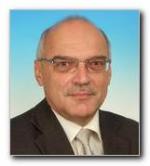 prof. Ing. Jaroslav Dudrik, CSc.
