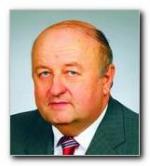 doc. Ing. Michal Kostelný, CSc.