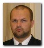 Ing. Peter Girovský, PhD.